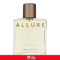 Channel Allure Homme