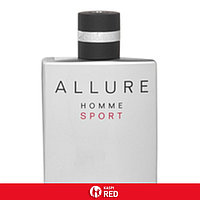 Chanel Allure Homme Sport M