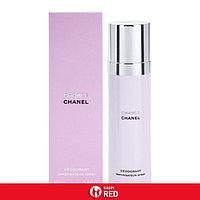 Chanel Chance Deodorant (100 мл.)