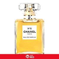 ТЕСТЕР Chanel №5 (100 мл)
