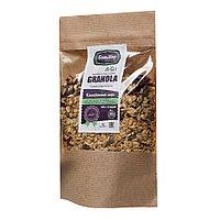 GranoWay Granola Клюквенный морс 200 гр