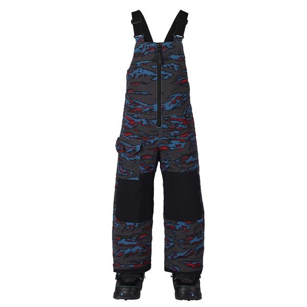 Burton  брюки детские MS Maven Bib