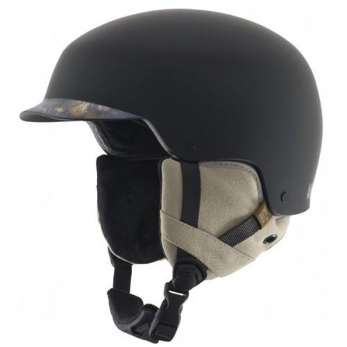 Anon  шлем горнолыжный Blitz