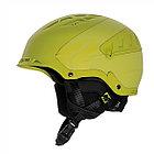 K2  шлем горнолыжный Diversion, фото 3
