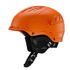K2  шлем горнолыжный Diversion, фото 4