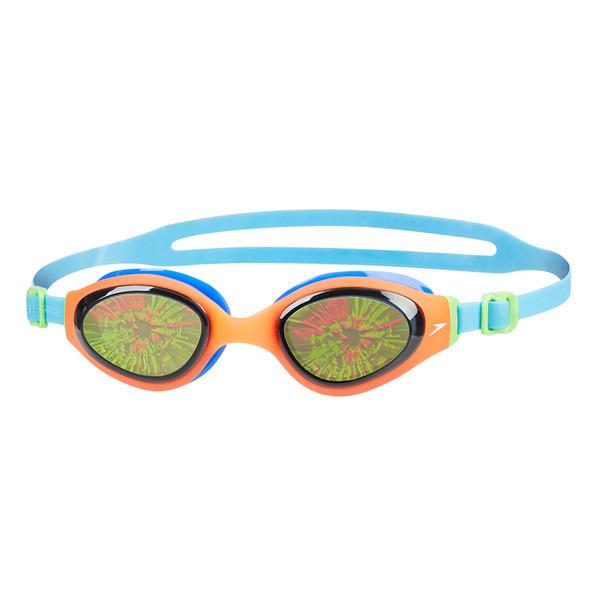 Speedo  очки детские Holowonder