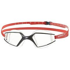Speedo  очки для плавания профессиональные Aquapulse