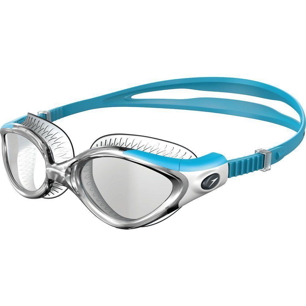 Speedo  очки для плавания Futura mixed