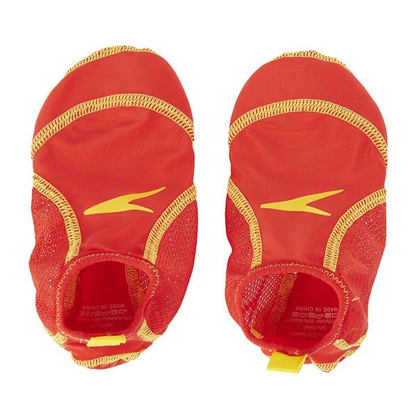 Speedo  обувь для плавания