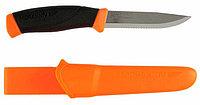 Нож MORAKNIV Мод. COMPANION F - лезвие (12C27 stainless) R 15962