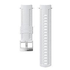 Suunto  силиконовый ремешок для часов Anh2, 24mm