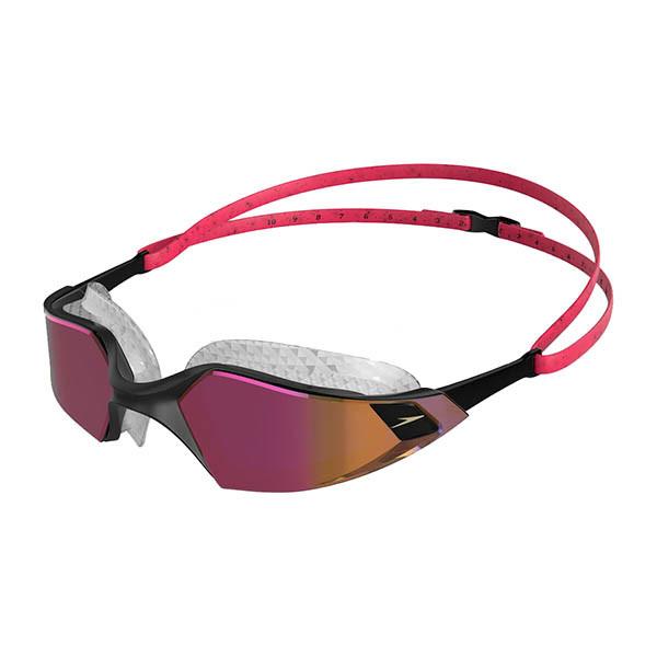 Speedo  очки  для плавания Aquapulse