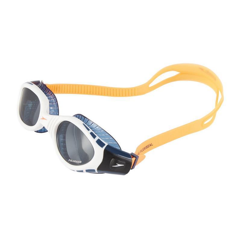 Speedo  очки для плавания Futura Biofuse