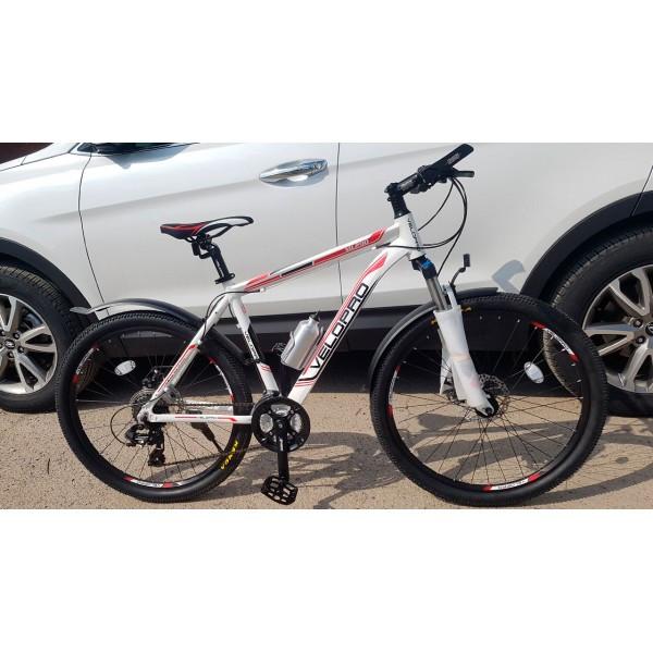 Горный велосипед Velopro - ML290 (2018)