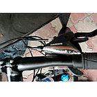 Горный велосипед Velopro - ML290 (2018), фото 2