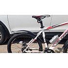 Горный велосипед Velopro - ML290 (2018), фото 3