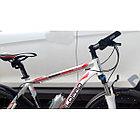 Горный велосипед Velopro - ML290 (2018), фото 4