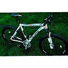 Горный велосипед Velopro - ML290 (2018), фото 6