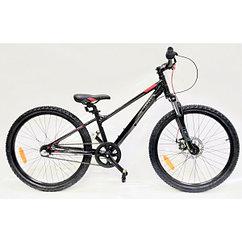Горный велосипед для подростка HARO - Flightline 24