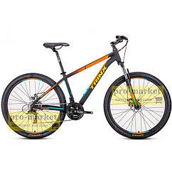 """Горный велосипед Trinx M137 27.5"""" (2020)"""