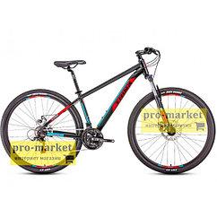 """Горный велосипед Trinx M139 29"""" (2020)"""