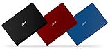"Ноутбук Acer A315-55KG 15.6"", фото 2"