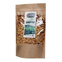 GranoWay Granola Орехово- фруктовый Mix 200 гр