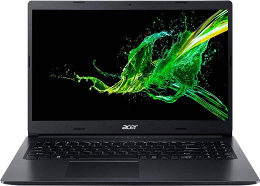 Ноутбук Acer A315-54 15.6