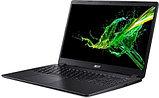 Ноутбук Acer A315-54 15.6, фото 2