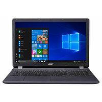Ноутбук Acer EX2519 15.6