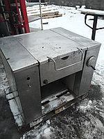 Электросковорода СЭЧ-0.45 б/у, фото 1