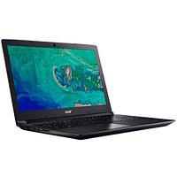 Ноутбук Acer Aspire 3 A315-55KG 15,6