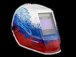 Сварог AS-4001F TRUE COLOR ПАТРИОТ