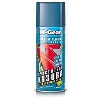 Очиститель кузова HI-GEAR, аэрозоль, 340 г
