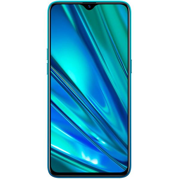 Смартфон Realme 5 PRO Green (8+128Gb)