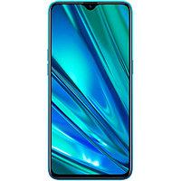 Смартфон Realme 5 PRO Green (8+128Gb), фото 1