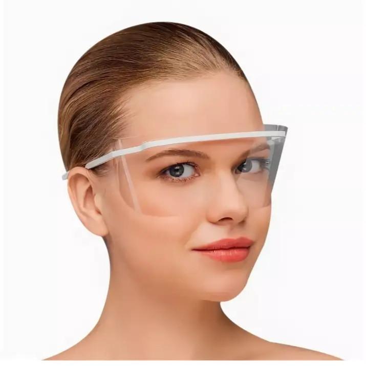 Защитная пленка для глаз