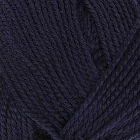Пряжа 'Etamin' 100 акрил 180м/30гр (453 т.синий) (комплект из 10 шт.)