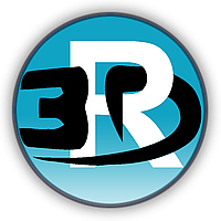 Пакет программного обеспечения для учебных заведений 3DReshaper Survey Bundle (фиксированная лицензия)