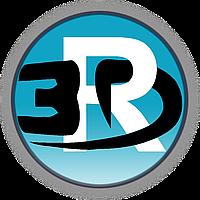 Пакет программного обеспечения 3DReshaper Survey Bundle (первое рабочее место сетевой лицензии)