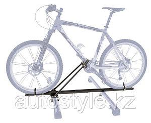 Крепление велосипеда на крышу PERUZZO Top Bike