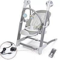 Детский стульчик для кормления 3в1 Maribel 116, фото 1