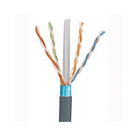 Panduit PFZ6X04BU-CEG кабель витая пара (PFZ6X04BU-CEG)