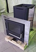 Печь-каменка Plazma-I (Плазма 1). Термокрафт. Россия.
