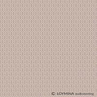 Обои флизелиновые Loymina