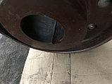 Полумуфта  диаметр 500мм, фото 3