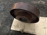 Полумуфта  диаметр 500мм, фото 4
