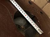 Полумуфта  диаметр 500мм, фото 5