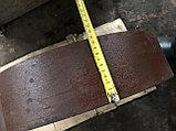 Полумуфта  диаметр 500мм, фото 6