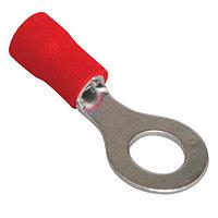 Кольцевой наконечник изолированный KYK-501 0.5/1,5 M5
